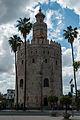 Torre del Oro, Seville (6931825448).jpg