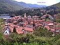 Torriglia - panoramio - Stefano Mazzone Geno… (1).jpg