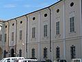 Tortona-palazzo vescovile.jpg