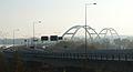 Torun, Nowy Most (2).JPG