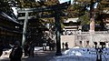 Toshogu torii.JPG