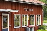 Fil:Totebo stationshus.jpg