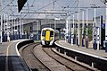 Tottenham Hale station MMB 02 379014.jpg