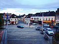 Toucy.Yonne-Larousse.place-21.jpg