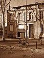 Toulouse - Boulevard Michelet (24526096234).jpg