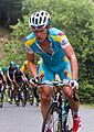 Tour de France 2012, vino (14869545382) (cropped).jpg