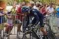 Tour de France 2014 (15264251738).jpg