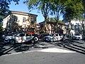 Tour de France cycliste 2013 Castres.jpg