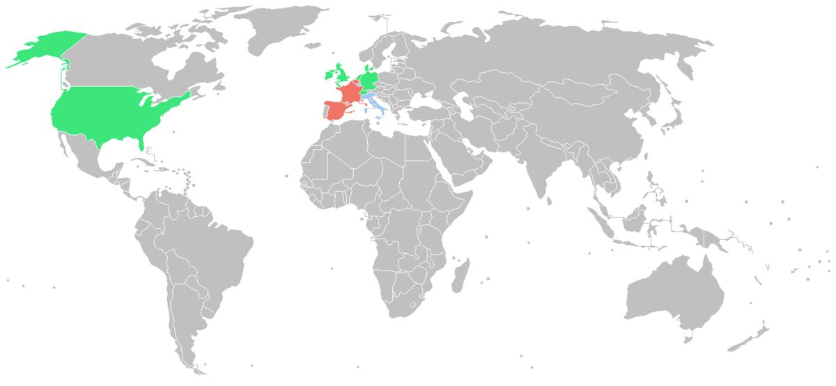 wikipedia tour de france winners