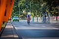 Tour de Pologne (20607519828).jpg