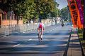 Tour de Pologne (20795547755).jpg