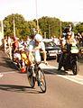 Tour de l'Ain 2009 - étape 3b - Alexandre Vinokourov.jpg