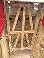 Tour du village château de Vincennes mecanisme pont.JPG