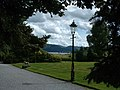 Towards Derwent Water - geograph.org.uk - 35621.jpg
