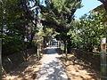 Towatari-jinja 02.jpg