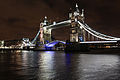 Tower Bridge (Night, Open).jpg