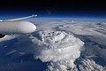 Tower cloud.jpg