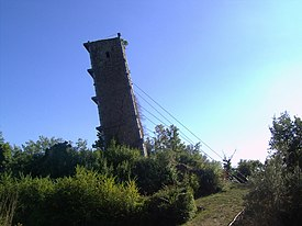 Tower of Vernazzano 2007.jpg
