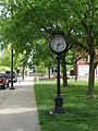 Town clock P5080575.jpg