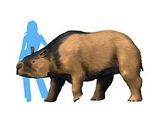 [Image: 220px-Toxodon_NT_small.jpg]