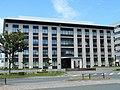 Toyohashi Branch of Nagoya District Court (2017.08.26).jpg