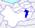 Toyohira-Ku in Sapporo.png