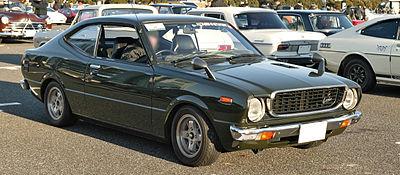 400px-Toyota_Corolla_E30_001.JPG