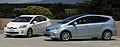 Toyota Prius V Hybrid car family trimmed.jpg