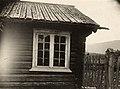 Tråen Søndre, Buskerud - Riksantikvaren-T069 01 0212.jpg