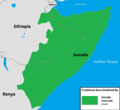 Traditional area inhabited by the Somalis.png