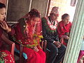 Traditional way of marriages in nepal (5).JPG