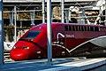 Train Thalys arrivant en gare.jpg