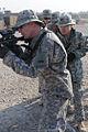 Training at Patrol Base Copper DVIDS141656.jpg
