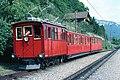 Trains Montreux Glion Naye (Suisse) (6361938007) (2).jpg