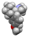 Tramadol-based-on-xtal-3D-sf.png