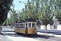 Trams de Lisbonne (Portugal) (4654868905).jpg