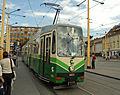 Tramway graz21.jpg
