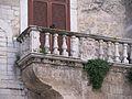 Trani Palazzo Arcivescovado.jpg