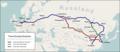 Trans-Eurasia-Express.png