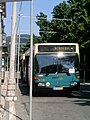 Transportes Urbanos de Guimarães (TUG).jpg