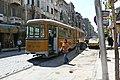 Tranvia de alejandria-2007.JPG