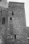 traptoren - arnhem - 20025612 - rce