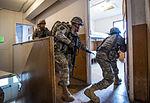 Trauma junkies, Going beyond combat medical care 150118-A-TI382-884.jpg