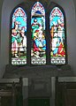 Tremeirchion church window - geograph.org.uk - 627720.jpg