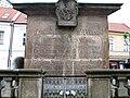 Trencin text na pomníku na morovu epidemiu1.jpg
