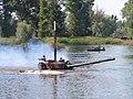 Trening pokonywania przeszkody wodnej 05.jpg