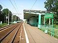 Trexgorka railplatform.jpg