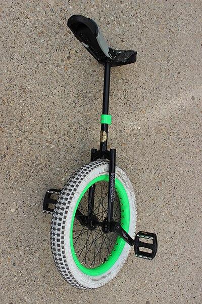 File:Trial Unicycle.JPG