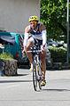 Triathlon Vallée de Joux 30-06-2013 - Epreuve cycliste 1.jpg