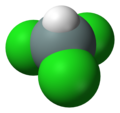 Trichlorosilane-3D-vdW.png